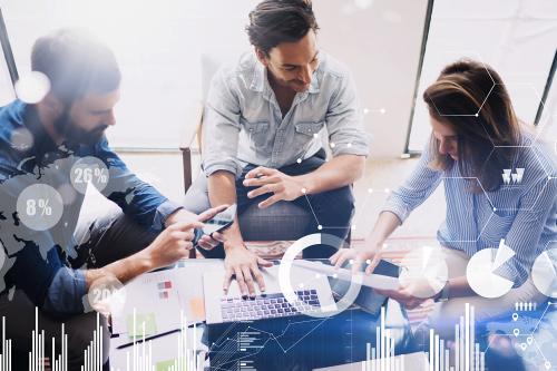 Процессные исследования: agile-практика при выполнении аналитических проектов