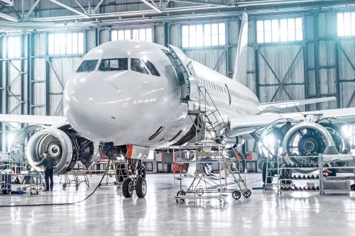 Performance based contracting - контракты на основании эффективности, качества и результатов