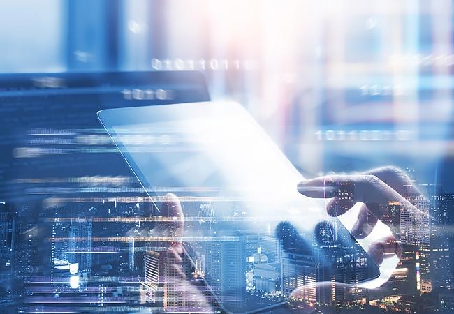 Анализ экосистемы инноваций в России: политика в области цифровой экономики, промышленные IT-кластеры, инновационные кластеры, инкубаторы, акселераторы, венчурные компании, стартапы (JETRO, Япония)