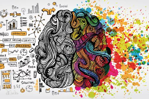 Креативность: необходимое свойство и конкурентное преимущество бизнеса